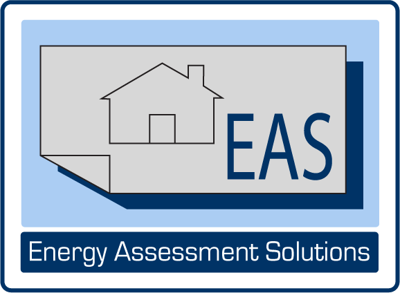 EAS (Anglesey) Ltd